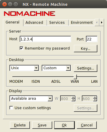 NX%20-%20Remote%20Machine_129.png